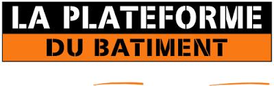 plateforme-batiment